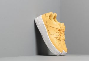 651a5702ae Nike TANJUN - Dámska voľnočasová obuv značky Nike - Lovely.sk