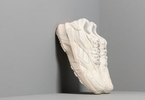 Reebok Aztrek Double 93 Chalk/ Paper White/ Rose