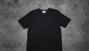 Cheap Monday Boxer Tee Black XL