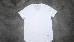 Cheap Monday Alloy Tee White XL