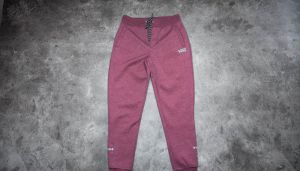 Vans Concord Sweatpant Port Royale Heather L