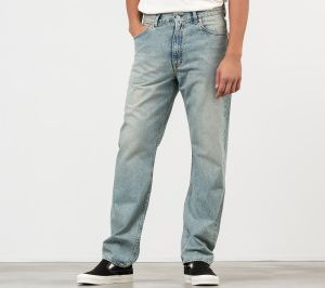 Our Legacy Second Cut Jeans California Shower