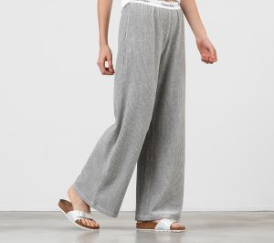 Calvin Klein Lounge Pants Grey Heather