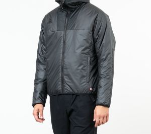 Nike ACG PrimaLoft® Jacket Grey/ Black