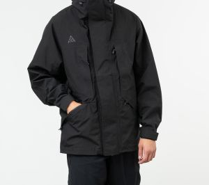 Nike NRG ACG Goretex Jacket Black/ Anthracite