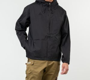 Nike NRG ACG 5L Packable Jacket Black/ Anthracite
