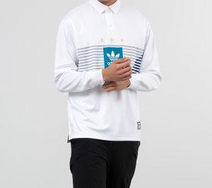 adidas Originals Camo Infill Tee FM3337 | | für 29,50