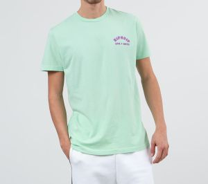 RIPNDIP Spa Day Tee Light Mint