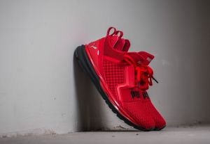 Puma Ignite Limitless High Risk Red EUR 46