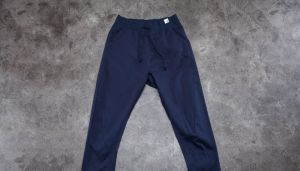 adidas XbyO Pants Legend Ink XS