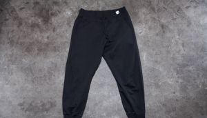 adidas XbyO Sweatpants Black S