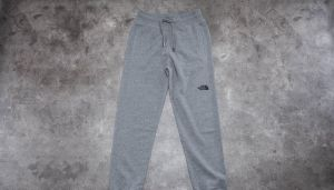 The North Face NSE Light Pants Medium Grey Heather M