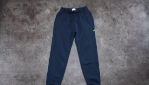 adidas Equipment Jogger Pants Night Navy L