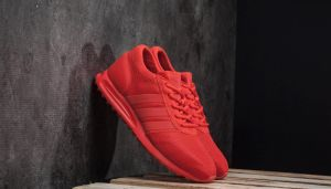adidas Los Angeles Core Red/ Core Red/ Core Red EUR 37.3