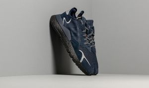 adidas Nite Jogger 3M Collegiate Navy/ Collegiate Navy/ Core Black