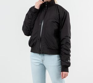 adidas Bomber Jacket Black