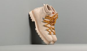 WOOD WOOD Benny Boot Light Beige
