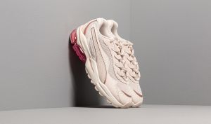 Puma CELL Stellar Soft Wn s Pastel Parchment-Rose Gold