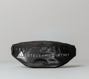 adidas x Stella McCartney Bumbag Black/ White