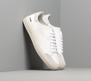Axel Arigato Clean 90 Triple White
