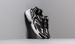 FILA Creator Black/ White
