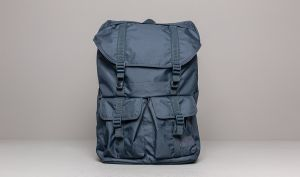 Herschel Supply Co. Buckingham Light Backpack Navy