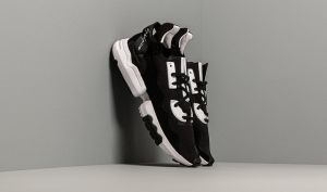 Y-3 ZX Torsion Black-Y3/ Ftwr White/ Black-Y3