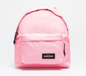 EASTPAK Padded Pak'r Backpack Starfish Pink