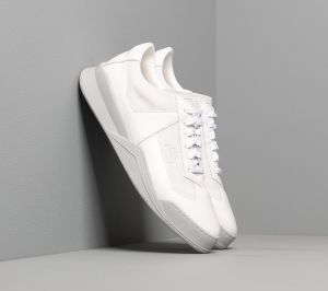 A-COLD-WALL* Shard II Trainer White