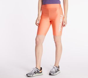 adidas by Fiorucci Short Tights Semi Coral