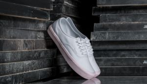 Vans Authentic Lite (Pop Pastel) True White EUR 36