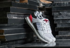 adidas EQT Support Ftw White/ Turbo EUR 41 1/3