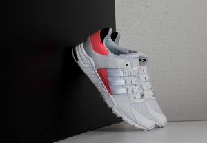 adidas EQT Support RF Ftw White/ Ftw White/ Turbo EUR 43 1/3