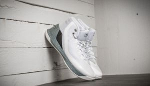 Under Armour Curry 3 White Speckle Edition EUR 40.5