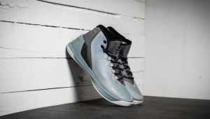 Under Armour Curry 3 Grey Matter Edition EUR 41 galéria