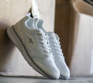 KangaROOS Current White EUR 37.5