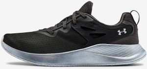 Under Armour W Charged Breathe TR 2 Grey
