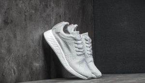 adidas x Wings + Horns NMD_R2 Hint/ Hint/ Hint EUR 37 1/3