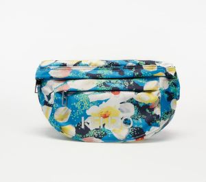 KENZO x Vans Belt Bag Lemon
