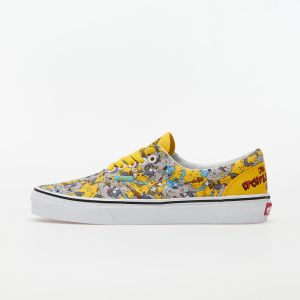 Vans Era (The Simpsons) Itchy & Scratchy