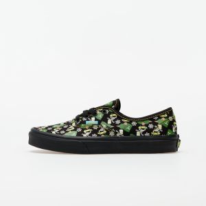 Vans Authentic (The Simpsons) Glow Bart