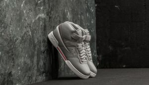 Fila x Staple F-13 Grey/ Pink/ White EUR 41