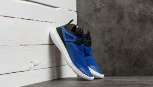 Jordan Fly ´89 Deep Royal Blue/ Black-White EUR 40.5