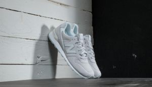 New Balance 996 Grey US 7