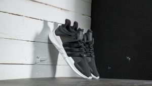adidas EQT Support ADV Core Black/ Ftw White EUR 40 2/3