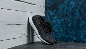 adidas UltraBoost Uncaged Core Black/ Dgh Solid Grey/ Grey Three EUR 38 2/3