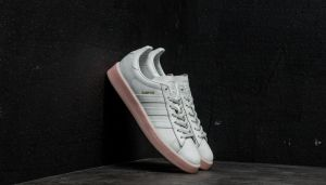 adidas Campus W Crystal White/ Crystal White/ Icey Pink EUR 36 2/3