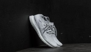 adidas UltraBoost Uncaged Ftw White/ Ftw White/ Crystal White EUR 41 1/3