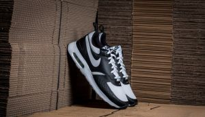 Nike Air Max Vision White/ White-Black EUR 41