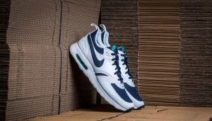 Nike Air Max Vision Midnight Navy/ Midnight Navy EUR 41